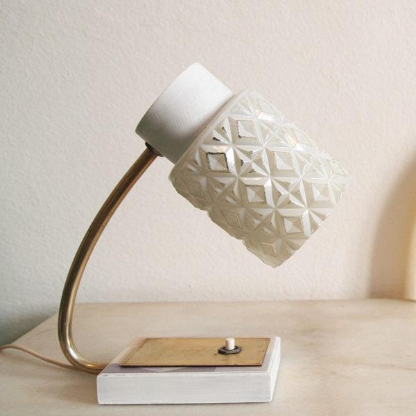 Isabella Bo - Lámpara de mesa